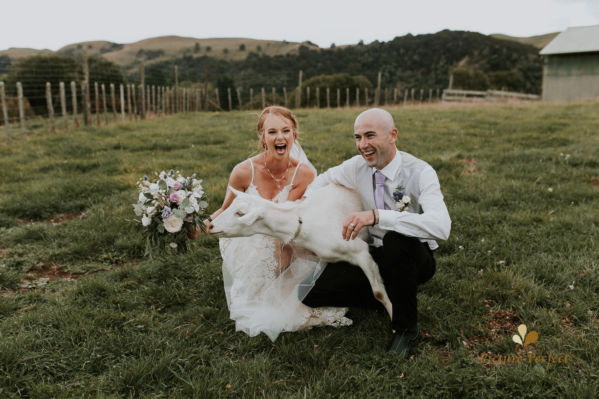 Freya and Matt fun wedding photography 0237