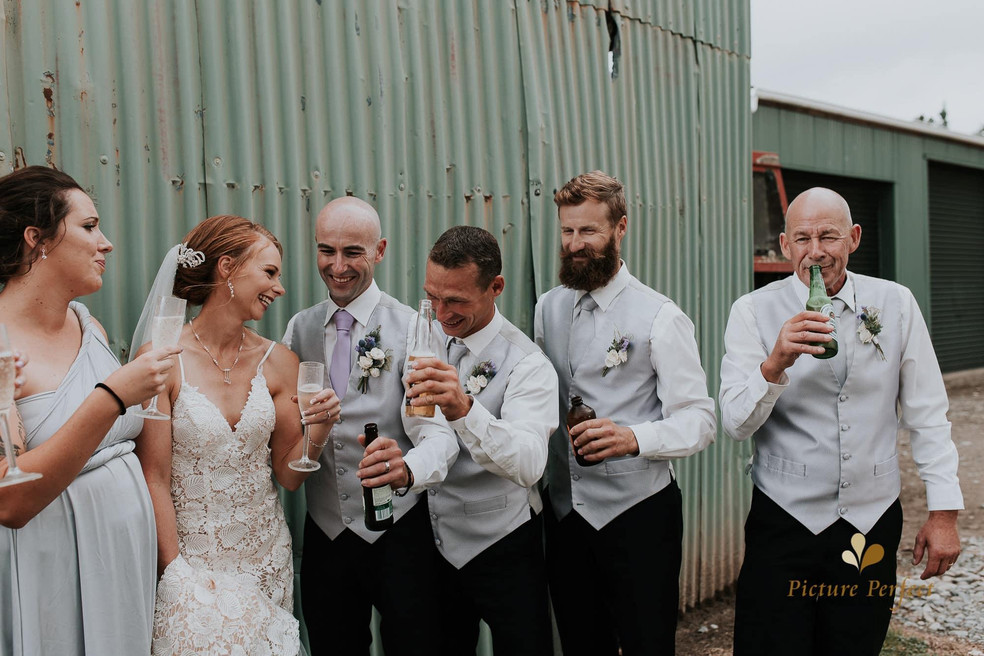 Freya and Matt fun wedding photography 0243