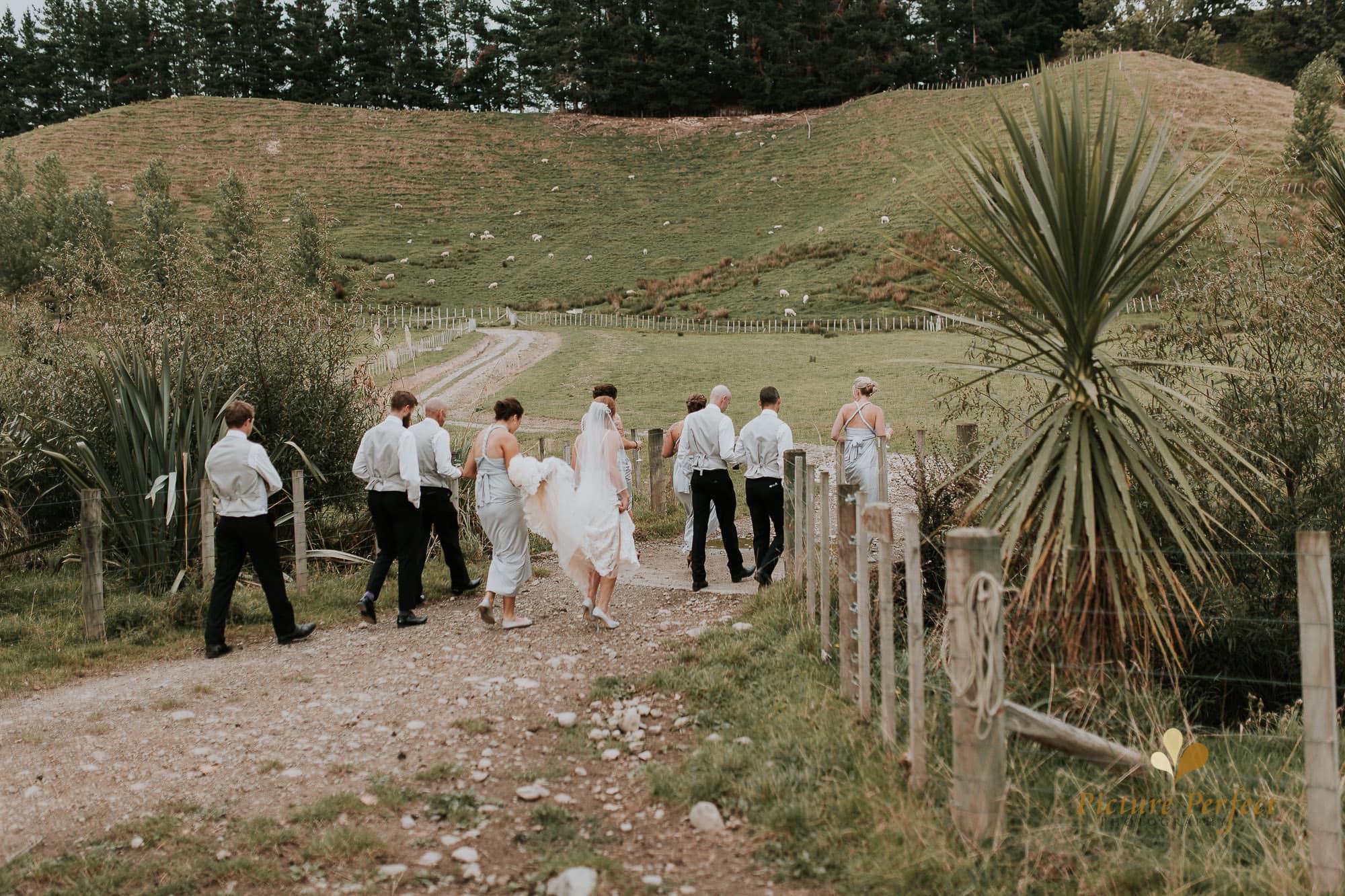 Freya and Matt fun wedding photography 0251