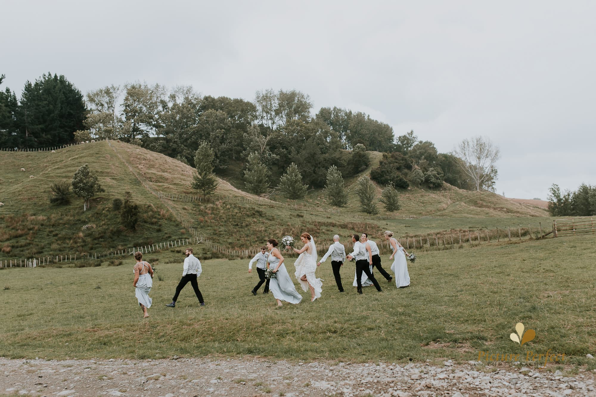 Freya and Matt fun wedding photography 0271