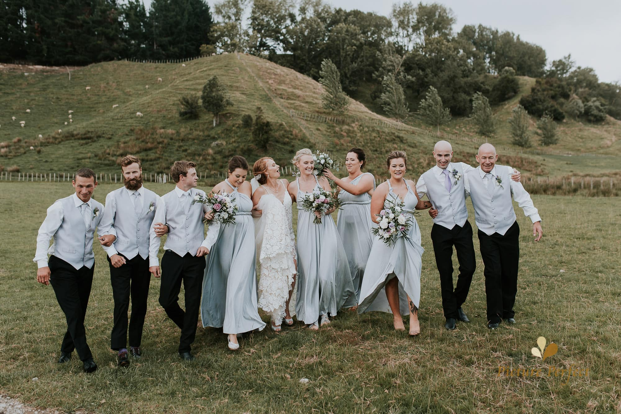 Freya and Matt fun wedding photography 0273