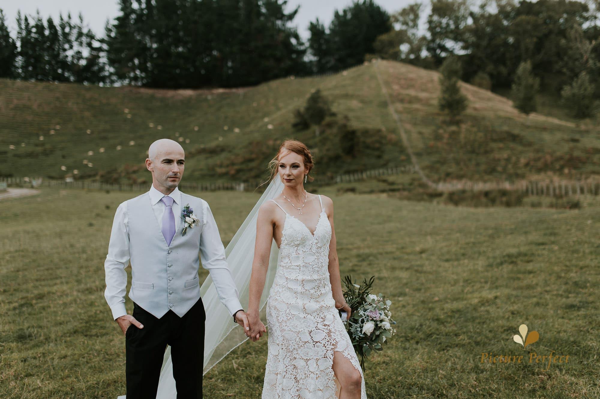 Freya and Matt fun wedding photography 0274