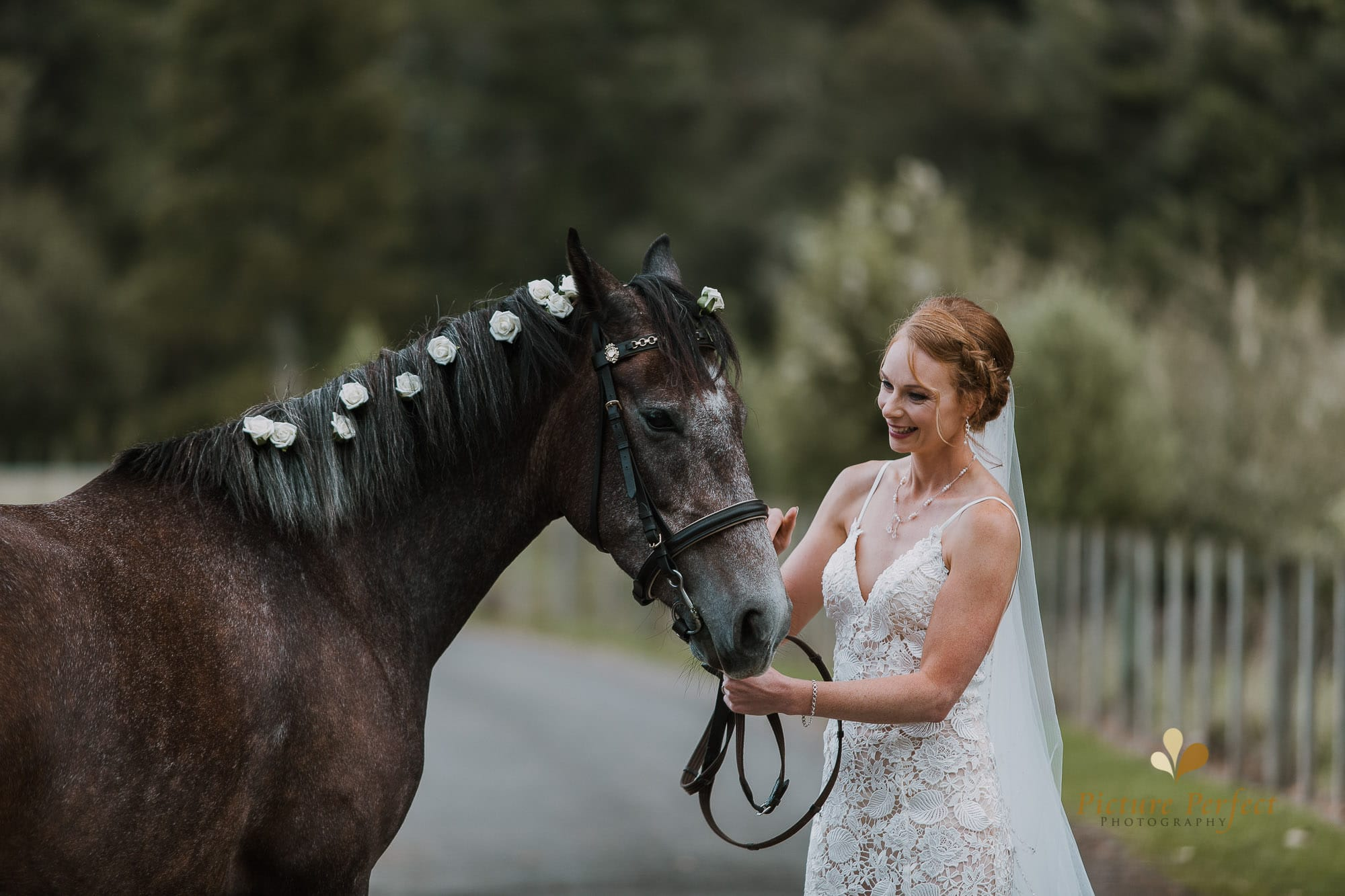 Freya and Matt fun wedding photography 0283