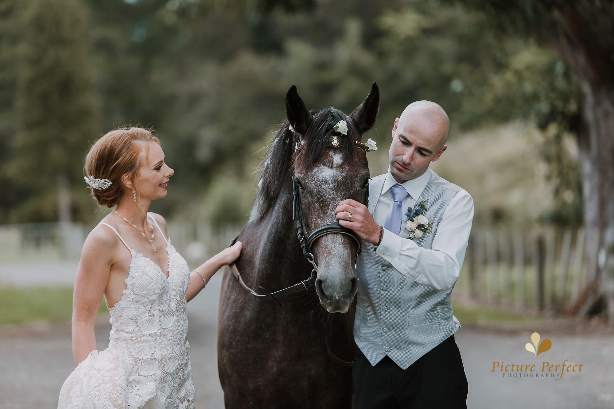 Freya and Matt fun wedding photography 0285