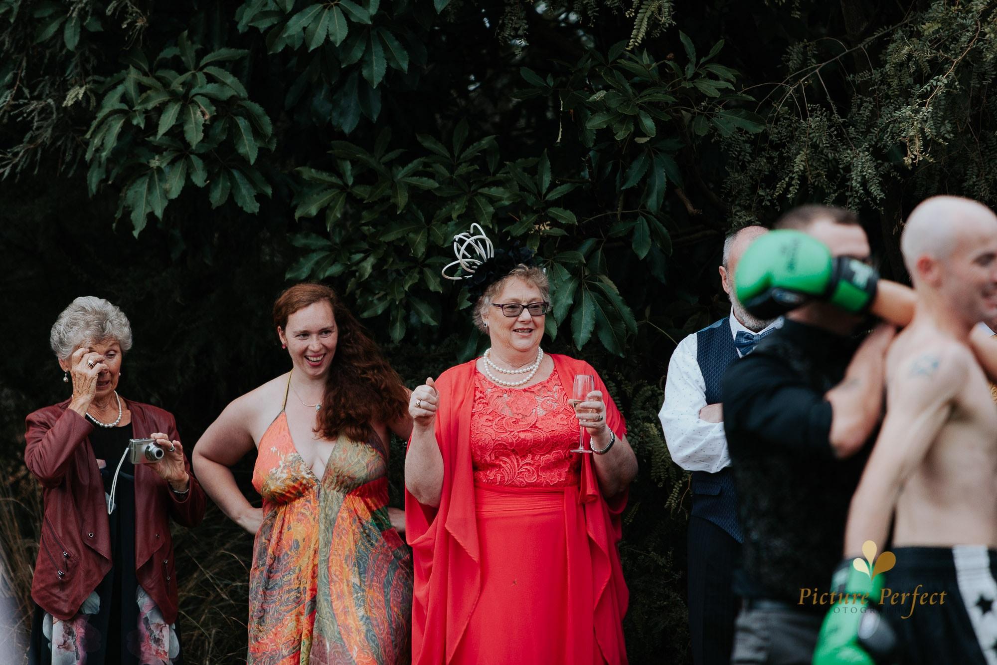Freya and Matt fun wedding photography 0349