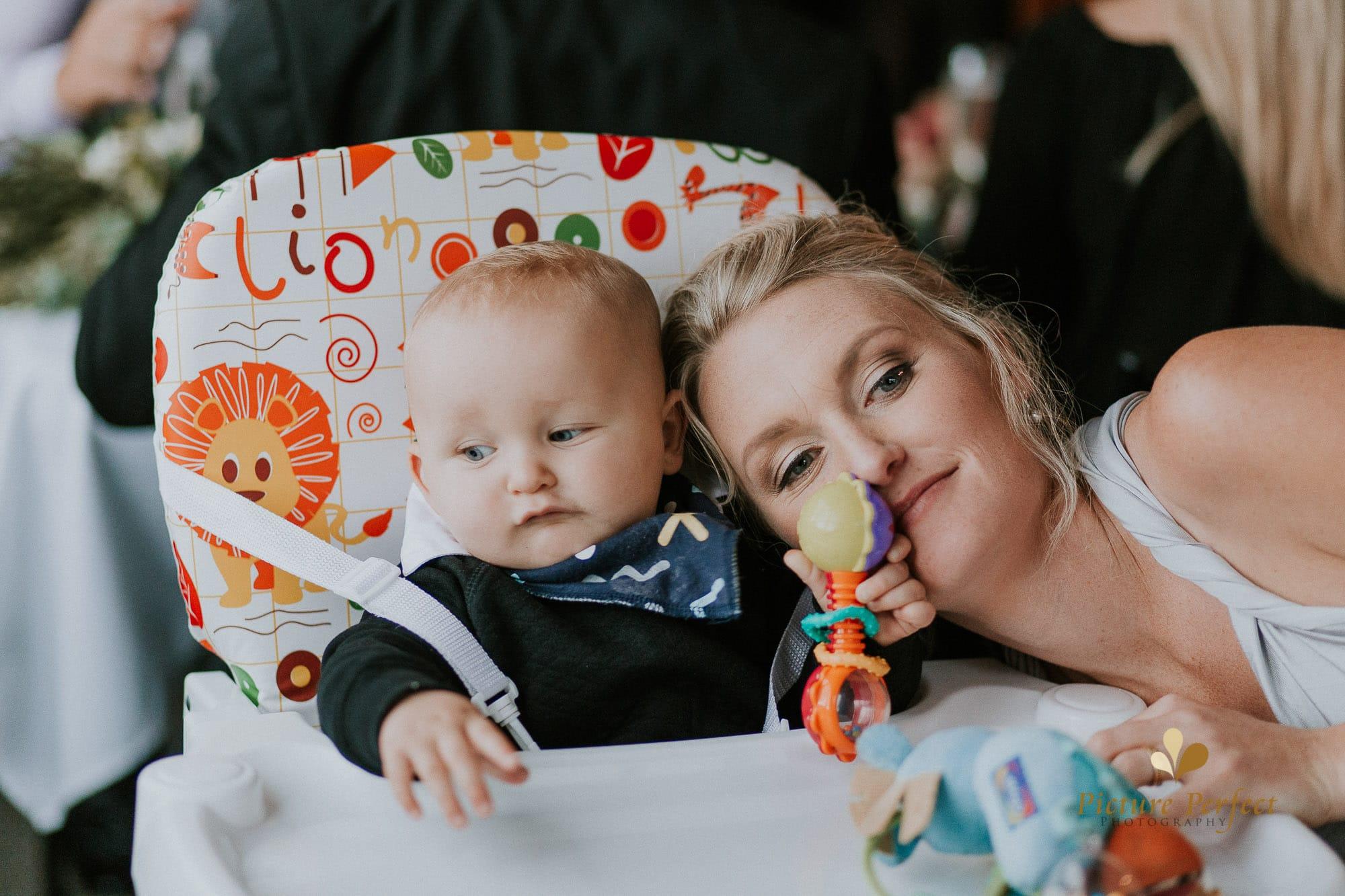 Freya and Matt fun wedding photography 0356