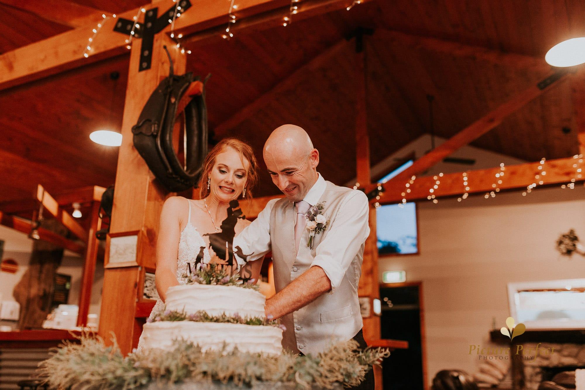 Freya and Matt fun wedding photography 0368