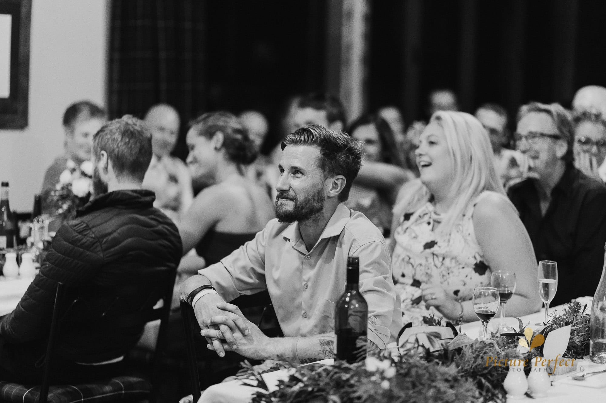 Freya and Matt fun wedding photography 0382