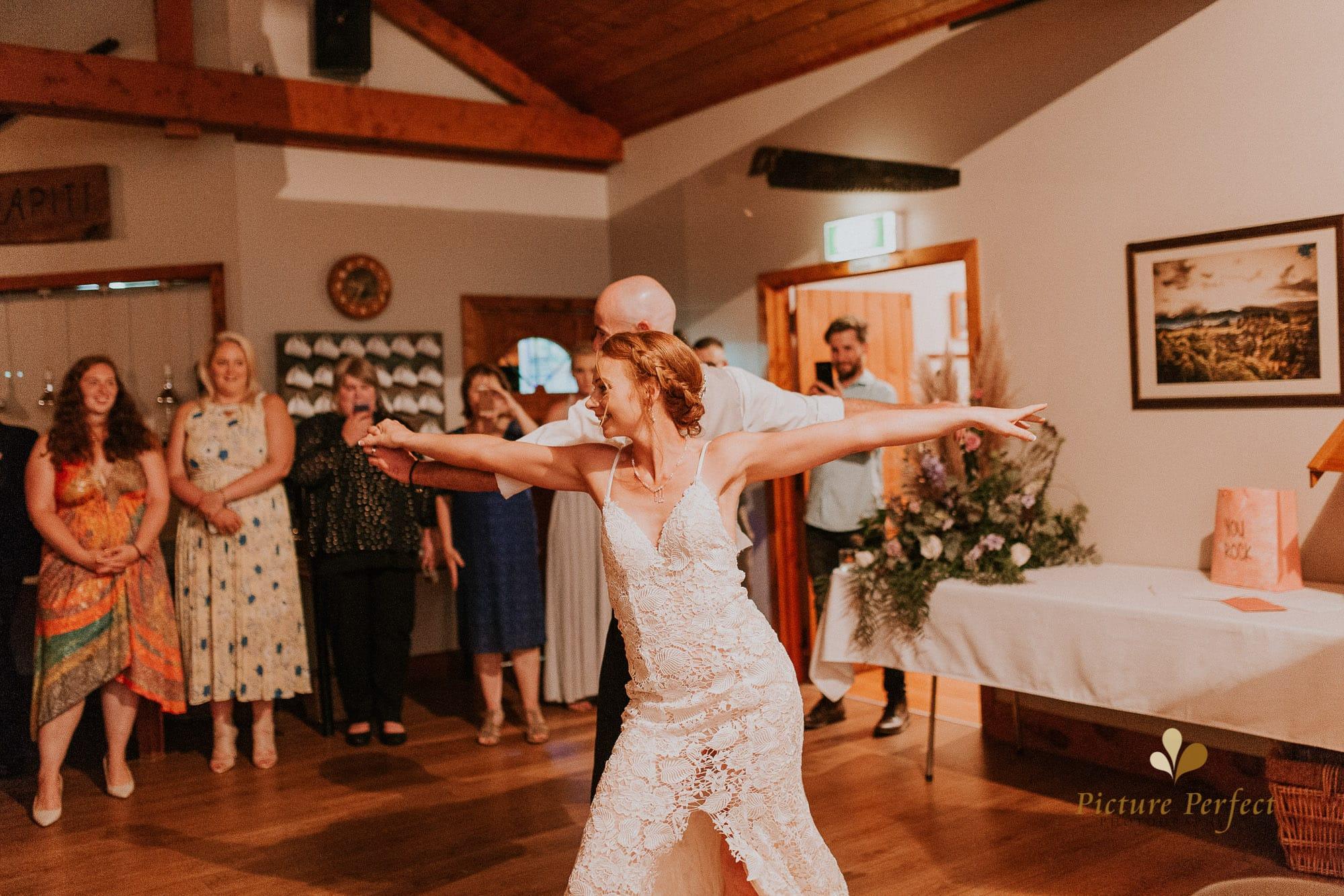 Freya and Matt fun wedding photography 0398