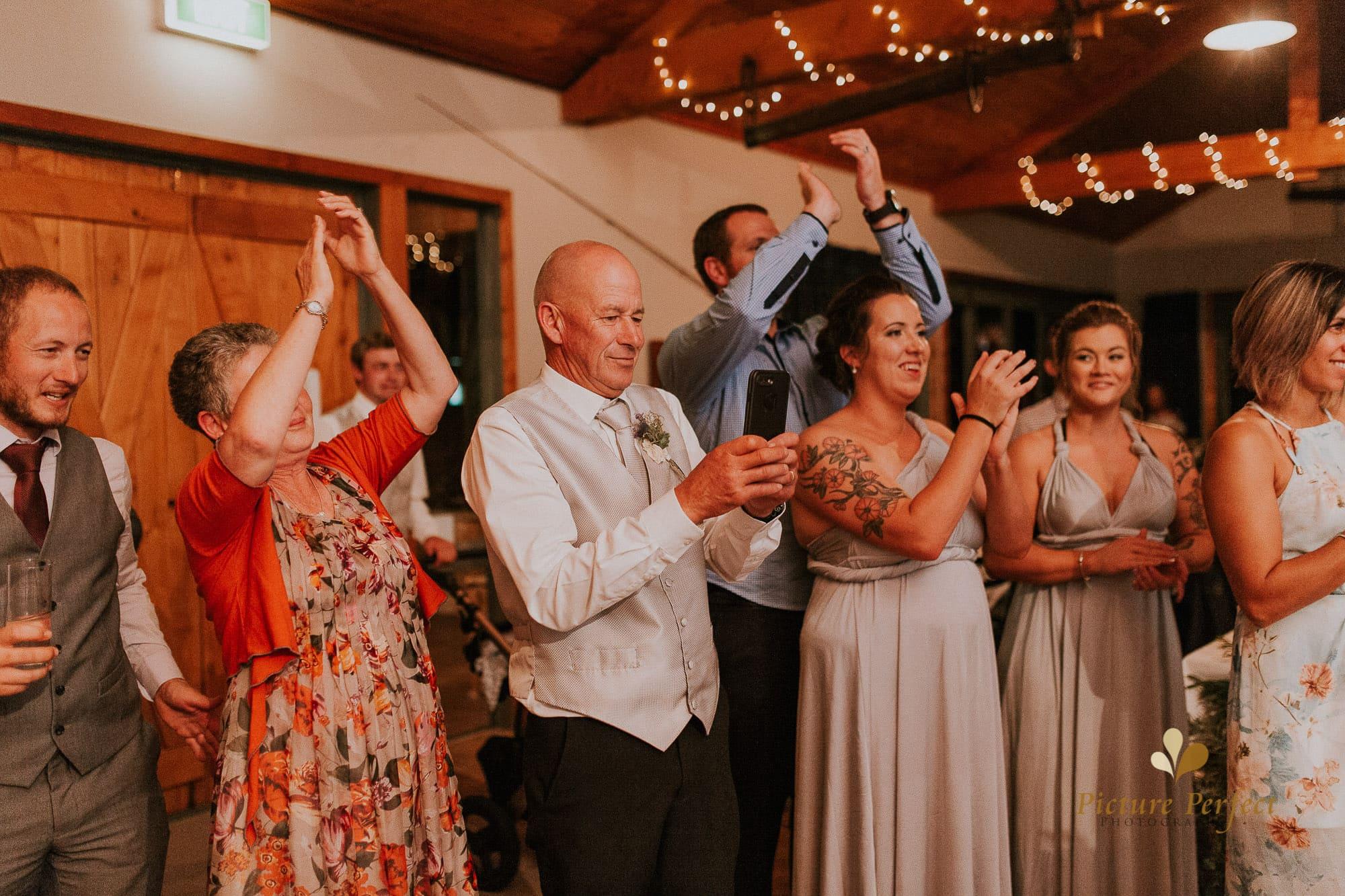Freya and Matt fun wedding photography 0399