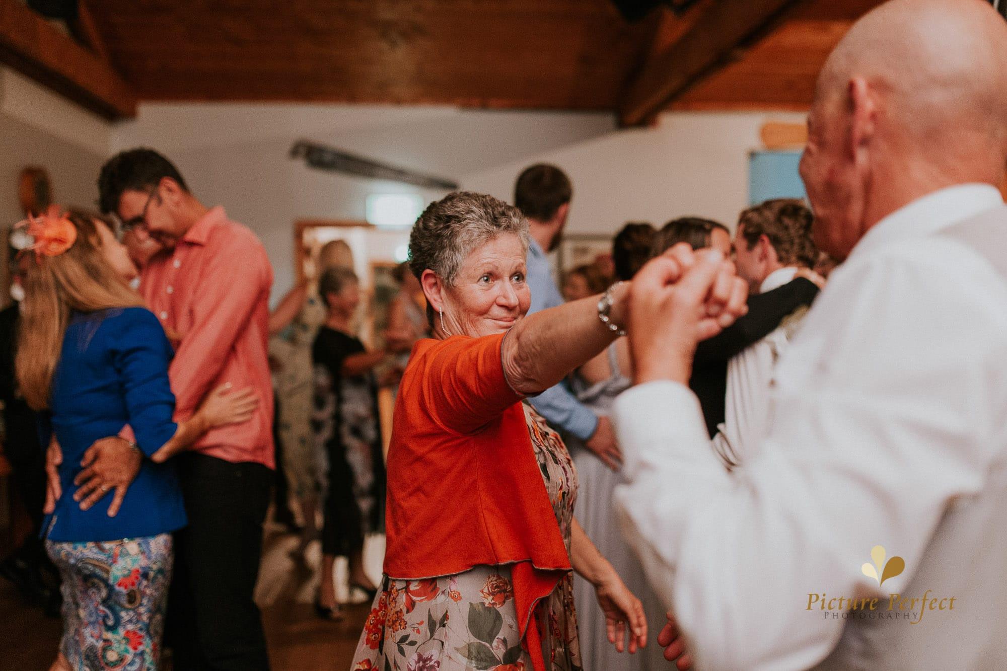 Freya and Matt fun wedding photography 0401