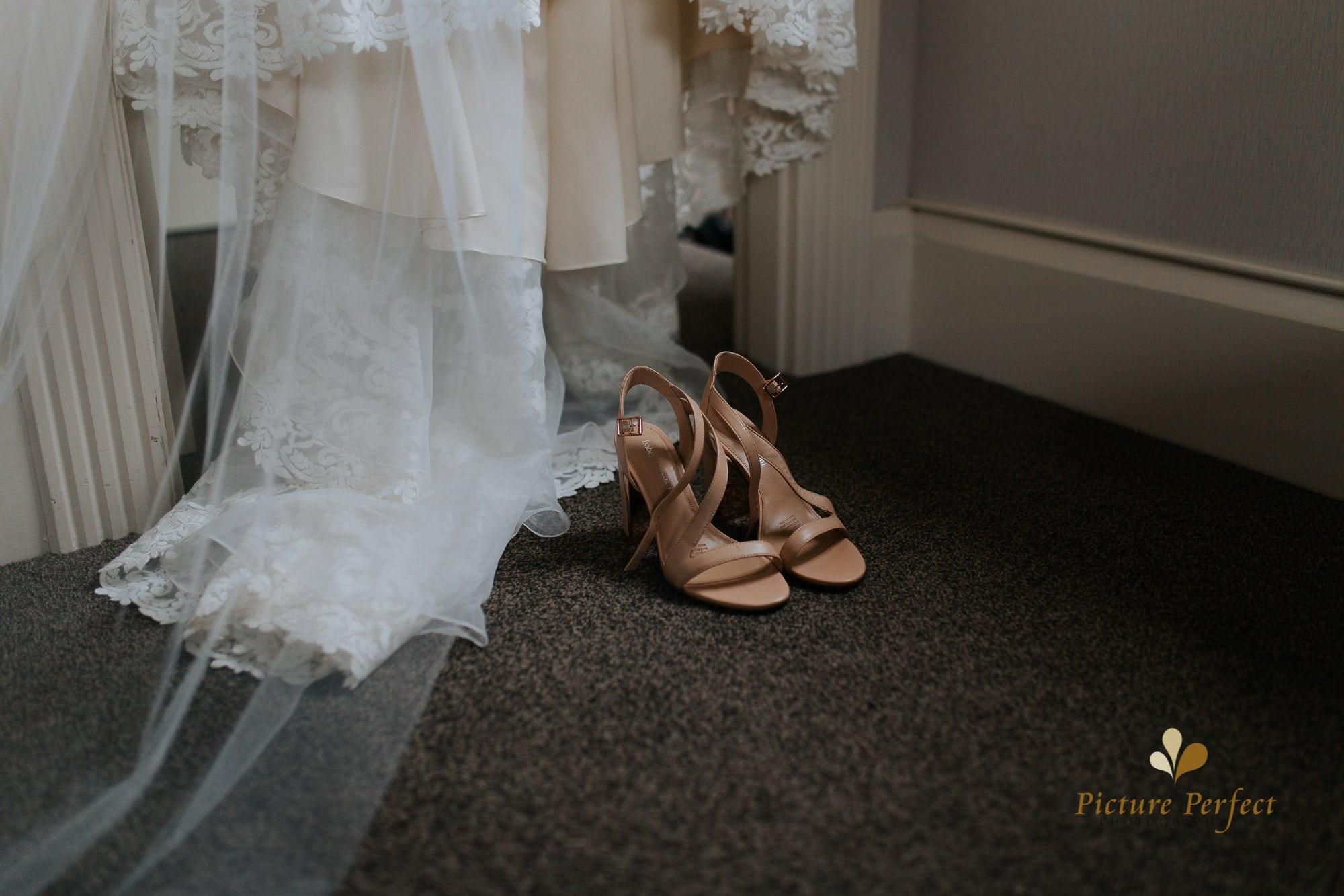 Manawatu wedding photography Danielle 0035