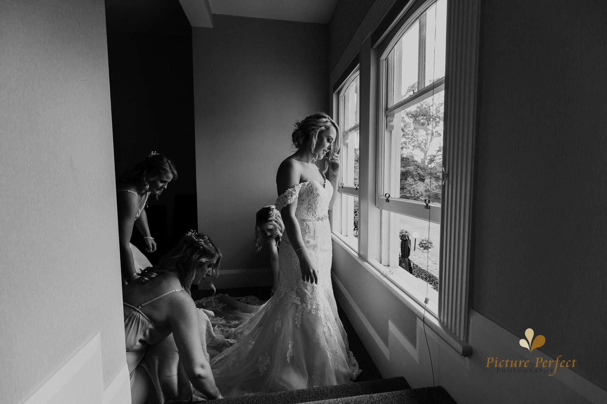 Manawatu wedding photography Danielle 0059