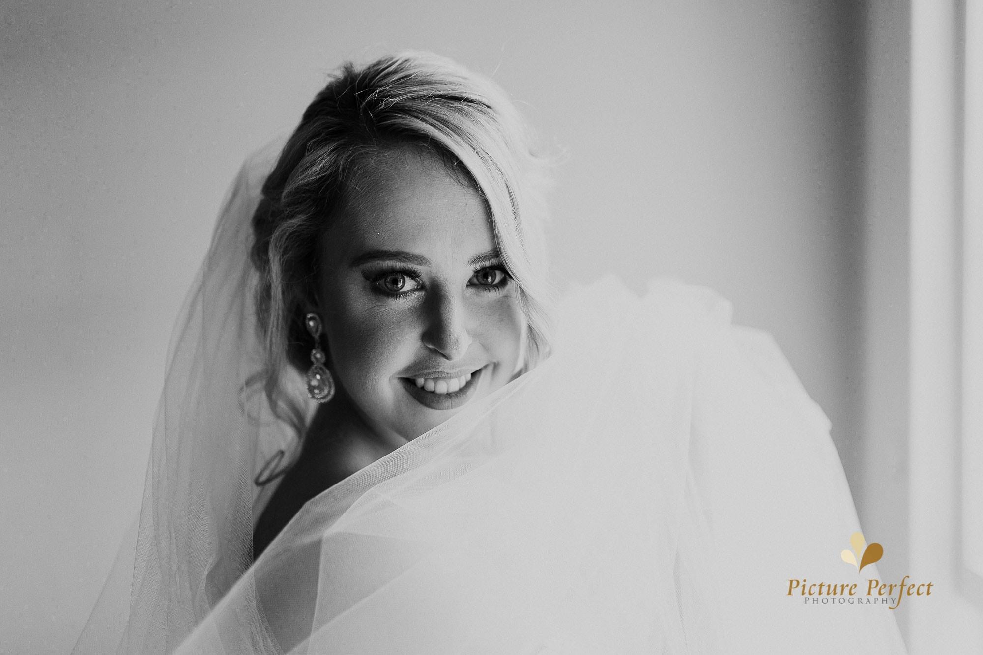 Manawatu wedding photography Danielle 0074