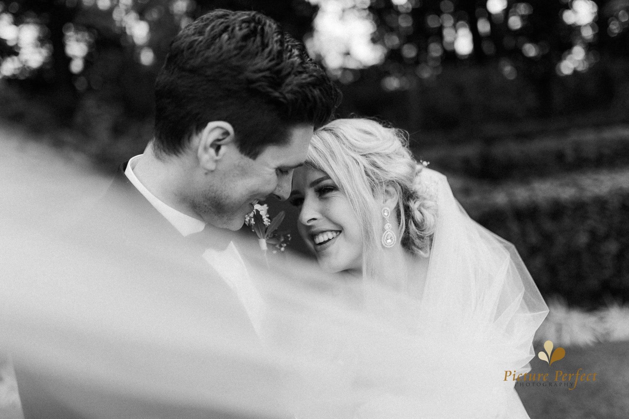 Manawatu wedding photography Danielle 0127