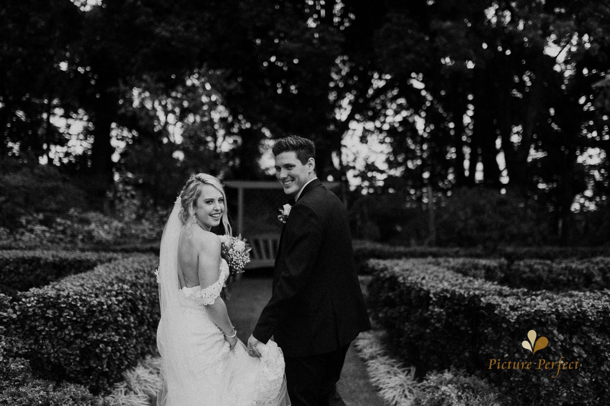 Manawatu wedding photography Danielle 0136