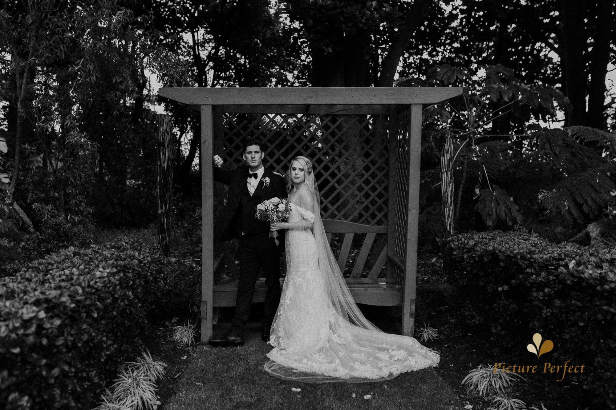 Manawatu wedding photography Danielle 0137