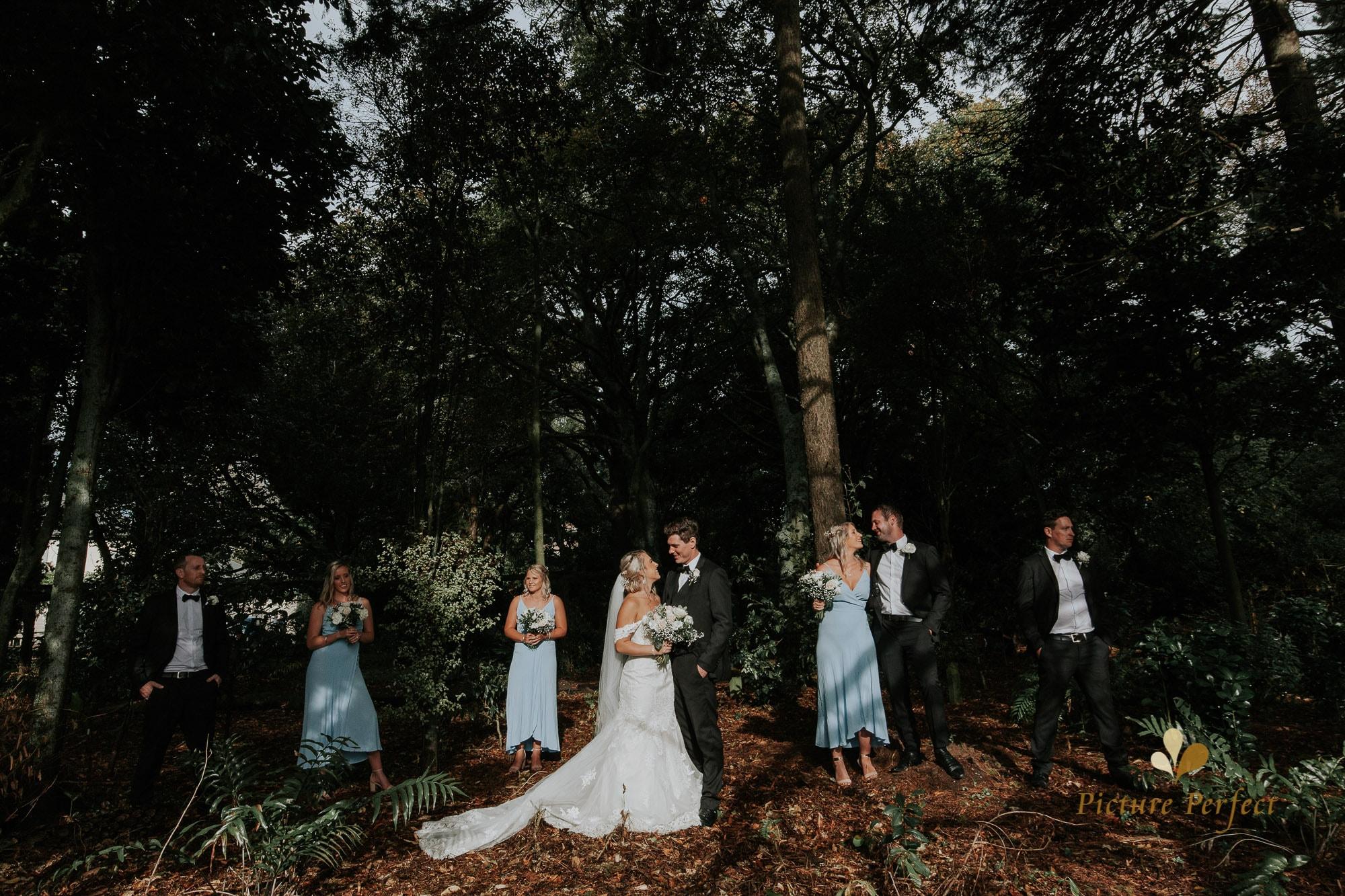 Manawatu wedding photography Danielle 0148