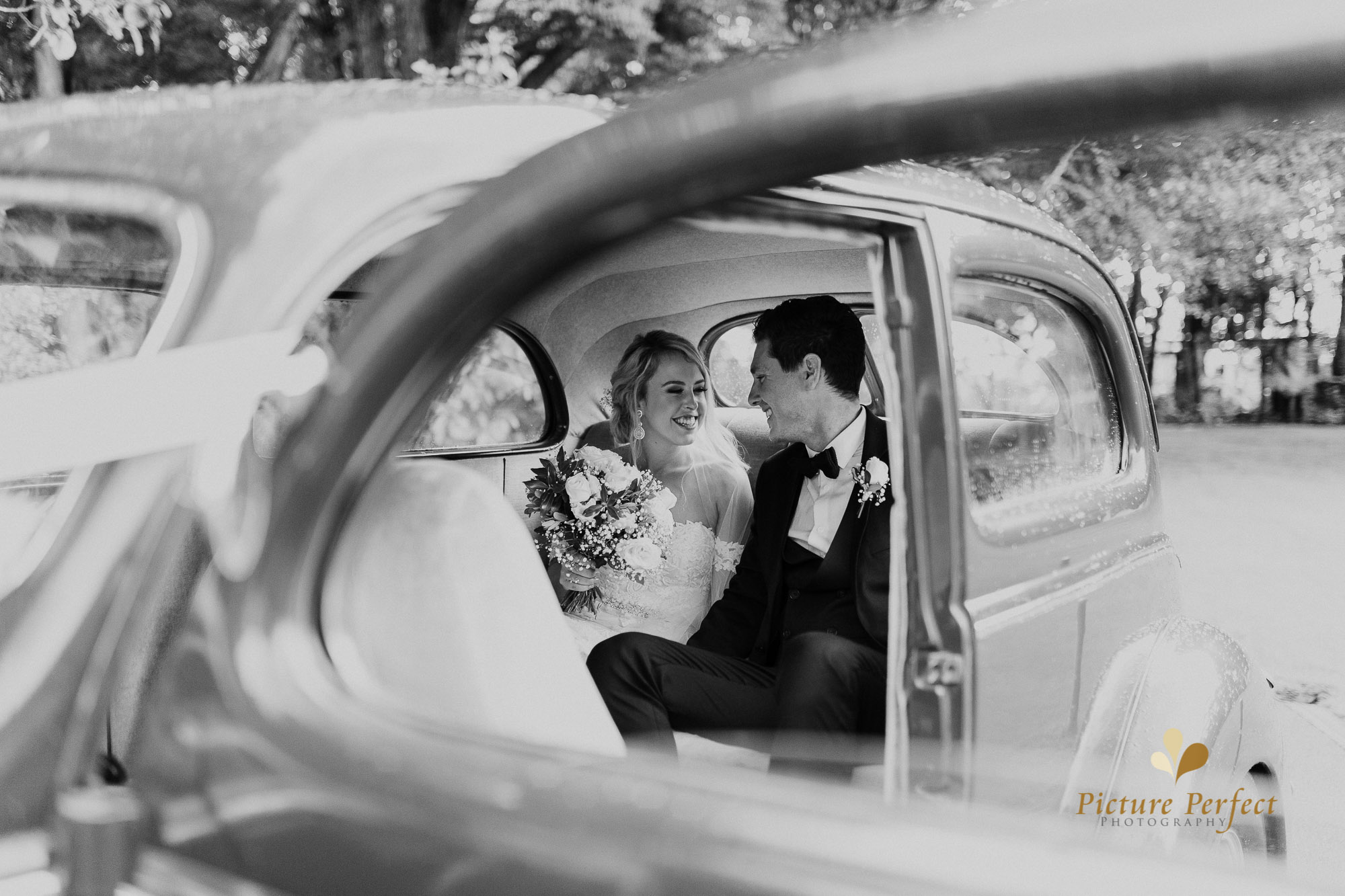 Manawatu wedding photography Danielle 0154