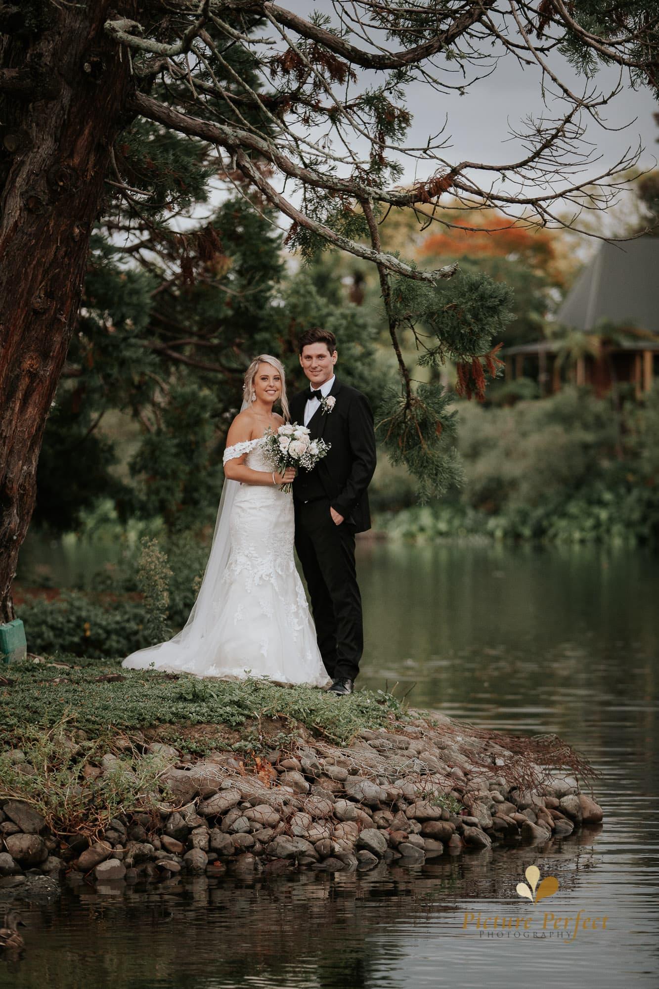 Manawatu wedding photography Danielle 0169