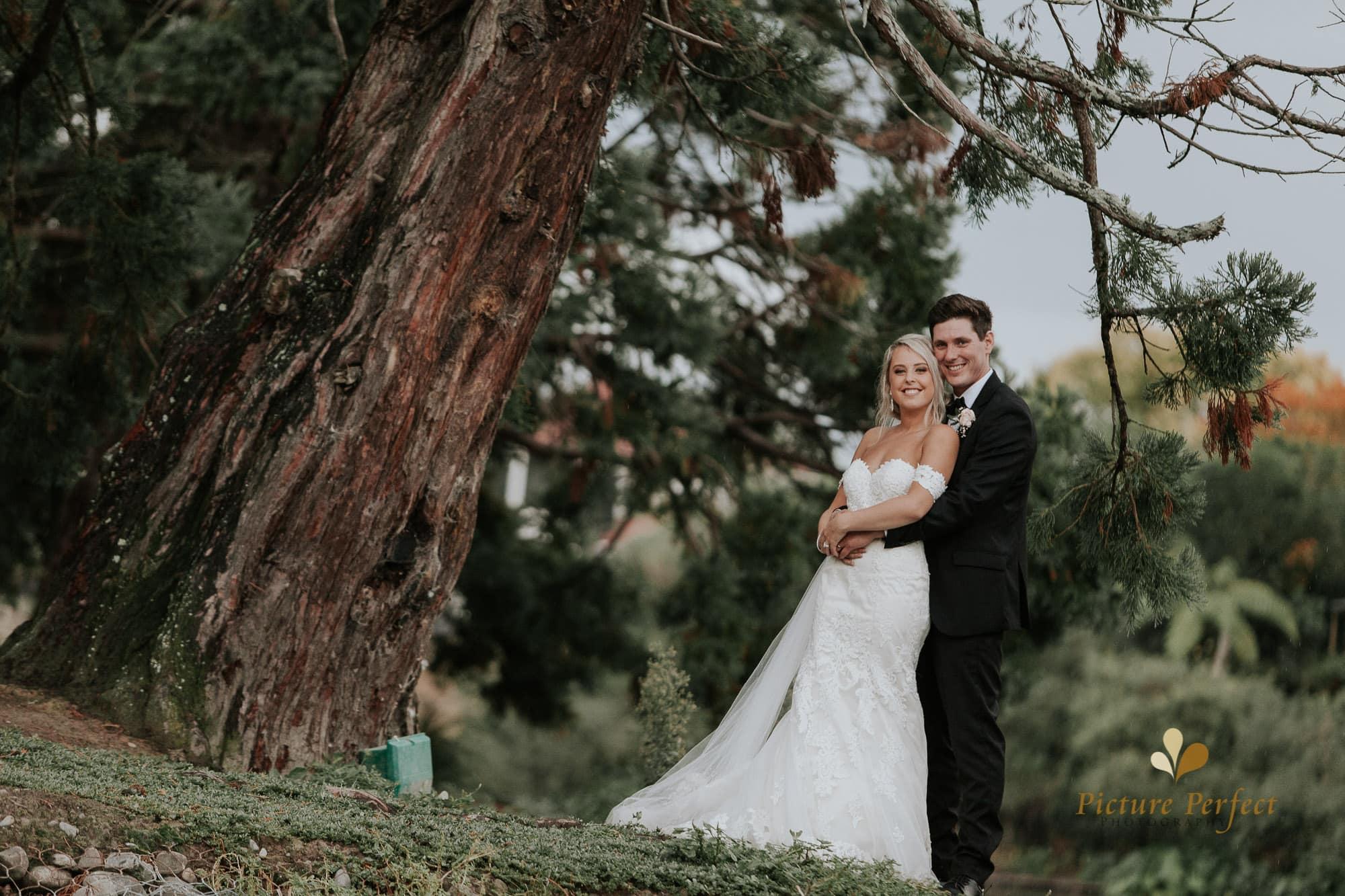 Manawatu wedding photography Danielle 0171