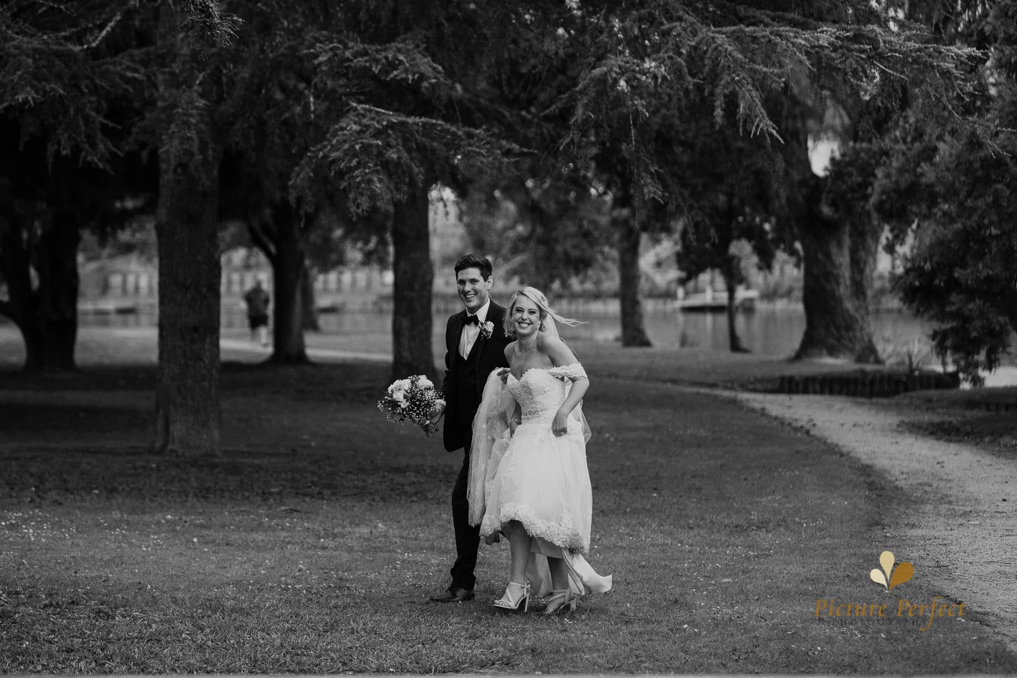Manawatu wedding photography Danielle 0172