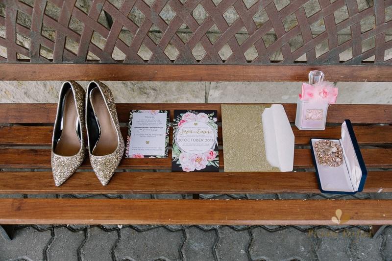 Manawatu wedding image with Emma at Orlando Country 0001