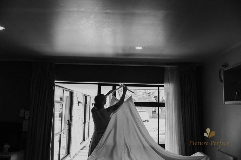 Manawatu wedding image with Emma at Orlando Country 0008