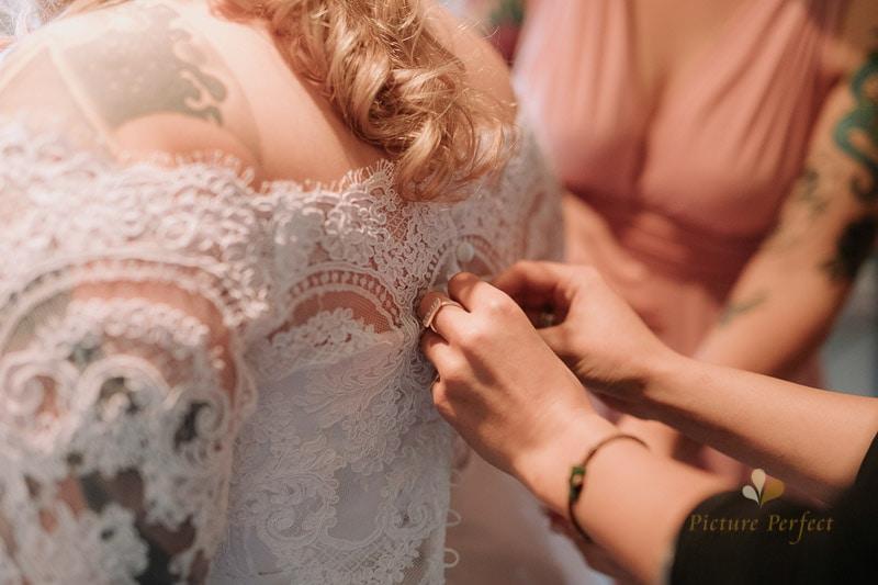 Manawatu wedding image with Emma at Orlando Country 0012