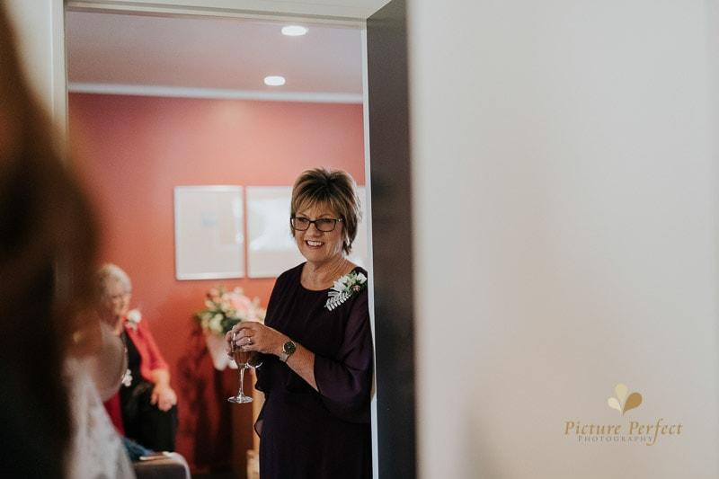 Manawatu wedding image with Emma at Orlando Country 0014