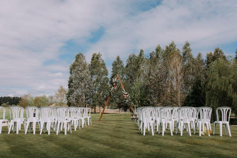 Manawatu wedding image with Emma at Orlando Country 0015