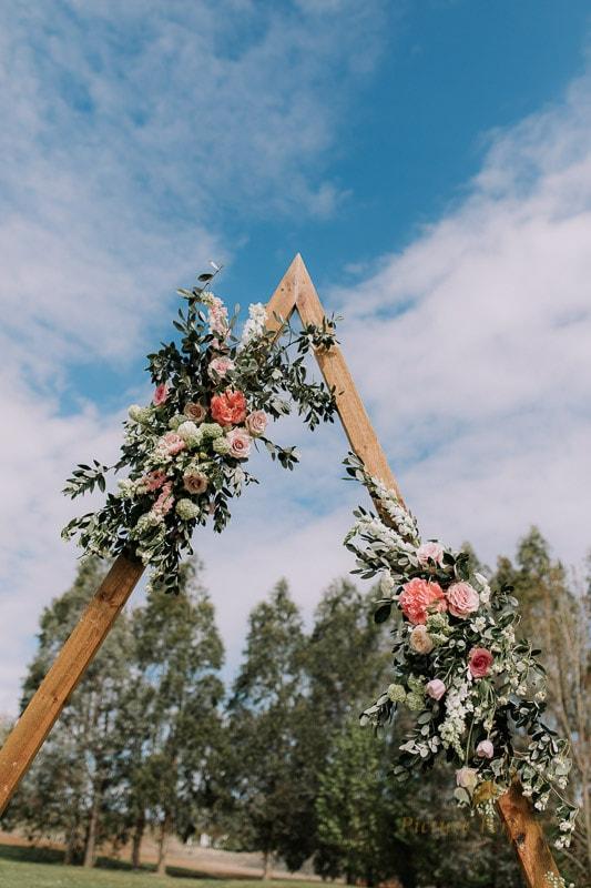 Manawatu wedding image with Emma at Orlando Country 0018