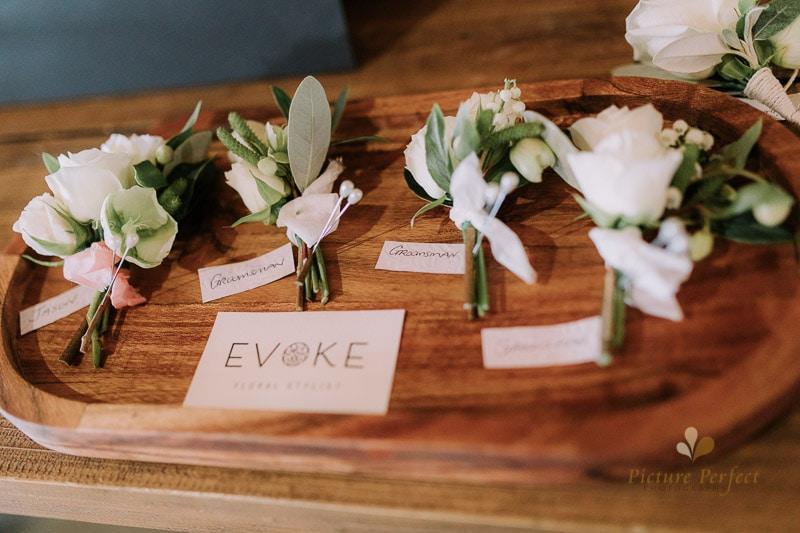 Manawatu wedding image with Emma at Orlando Country 0024