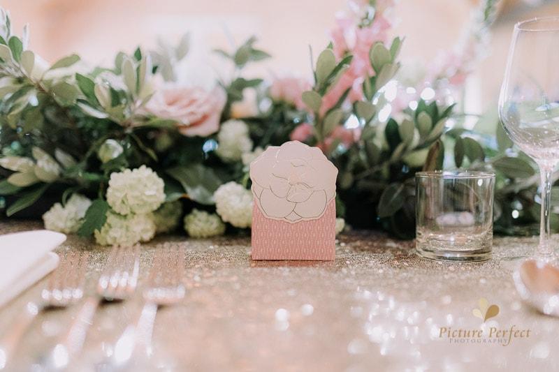 Manawatu wedding image with Emma at Orlando Country 0034