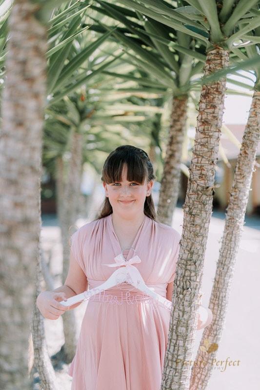 Manawatu wedding image with Emma at Orlando Country 0039