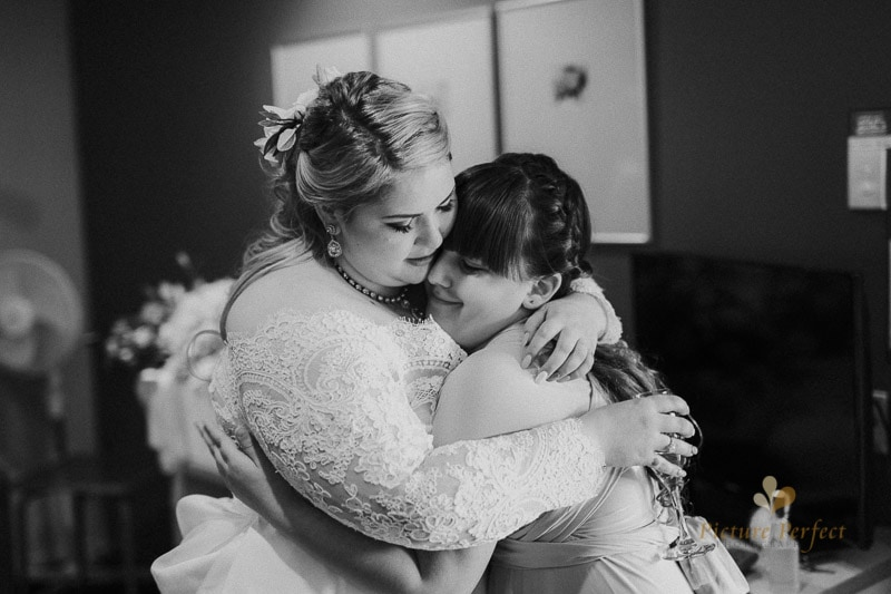 Manawatu wedding image with Emma at Orlando Country 0045