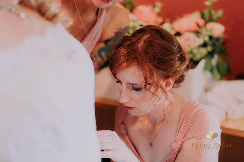 Manawatu wedding image with Emma at Orlando Country 0049