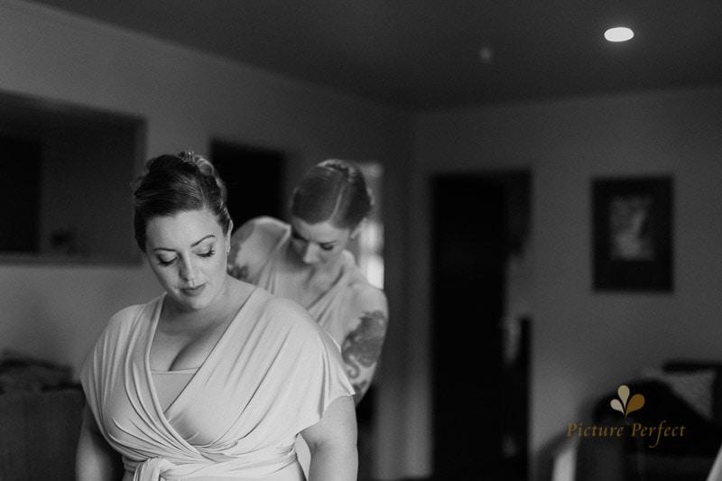 Manawatu wedding image with Emma at Orlando Country 0050