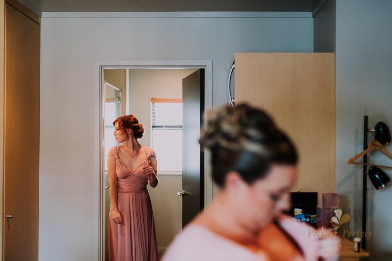 Manawatu wedding image with Emma at Orlando Country 0051