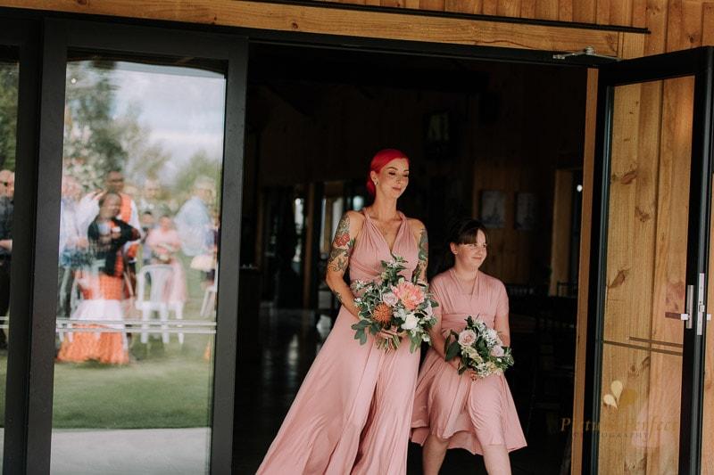 Manawatu wedding image with Emma at Orlando Country 0057