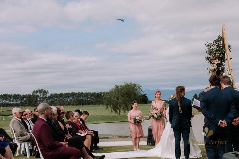 Manawatu wedding image with Emma at Orlando Country 0060