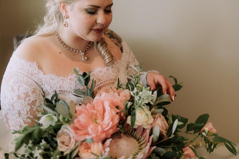 Manawatu wedding image with Emma at Orlando Country 0061