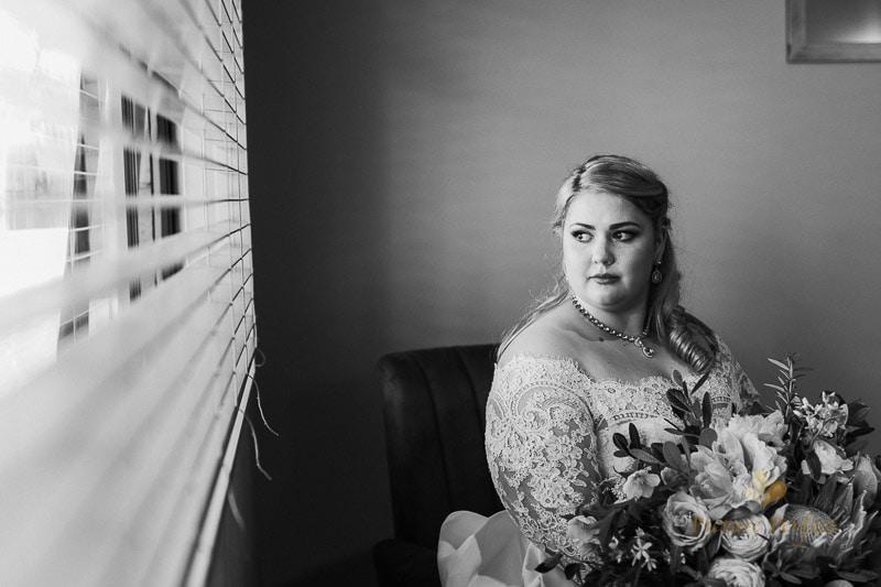 Manawatu wedding image with Emma at Orlando Country 0063