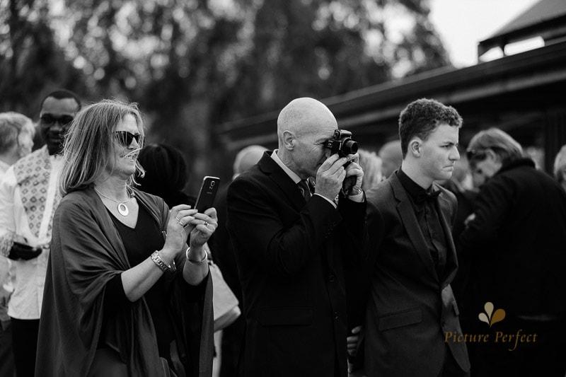 Manawatu wedding image with Emma at Orlando Country 0071