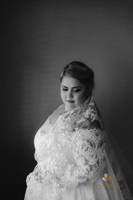 Manawatu wedding image with Emma at Orlando Country 0072