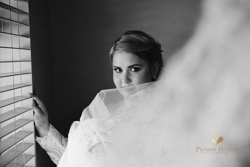 Manawatu wedding image with Emma at Orlando Country 0074