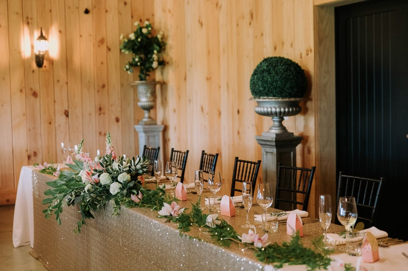 Manawatu wedding image with Emma at Orlando Country 0086