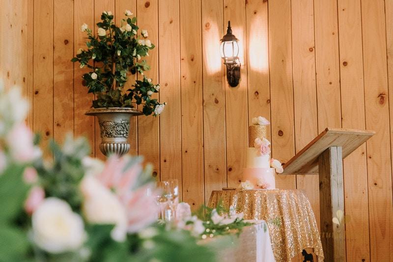 Manawatu wedding image with Emma at Orlando Country 0087