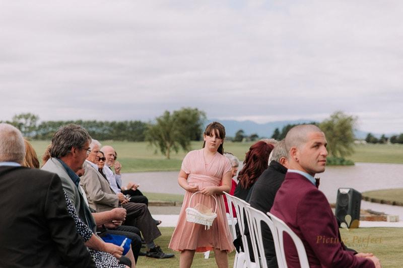 Manawatu wedding image with Emma at Orlando Country 0092