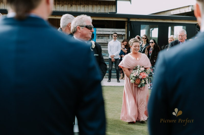 Manawatu wedding image with Emma at Orlando Country 0097